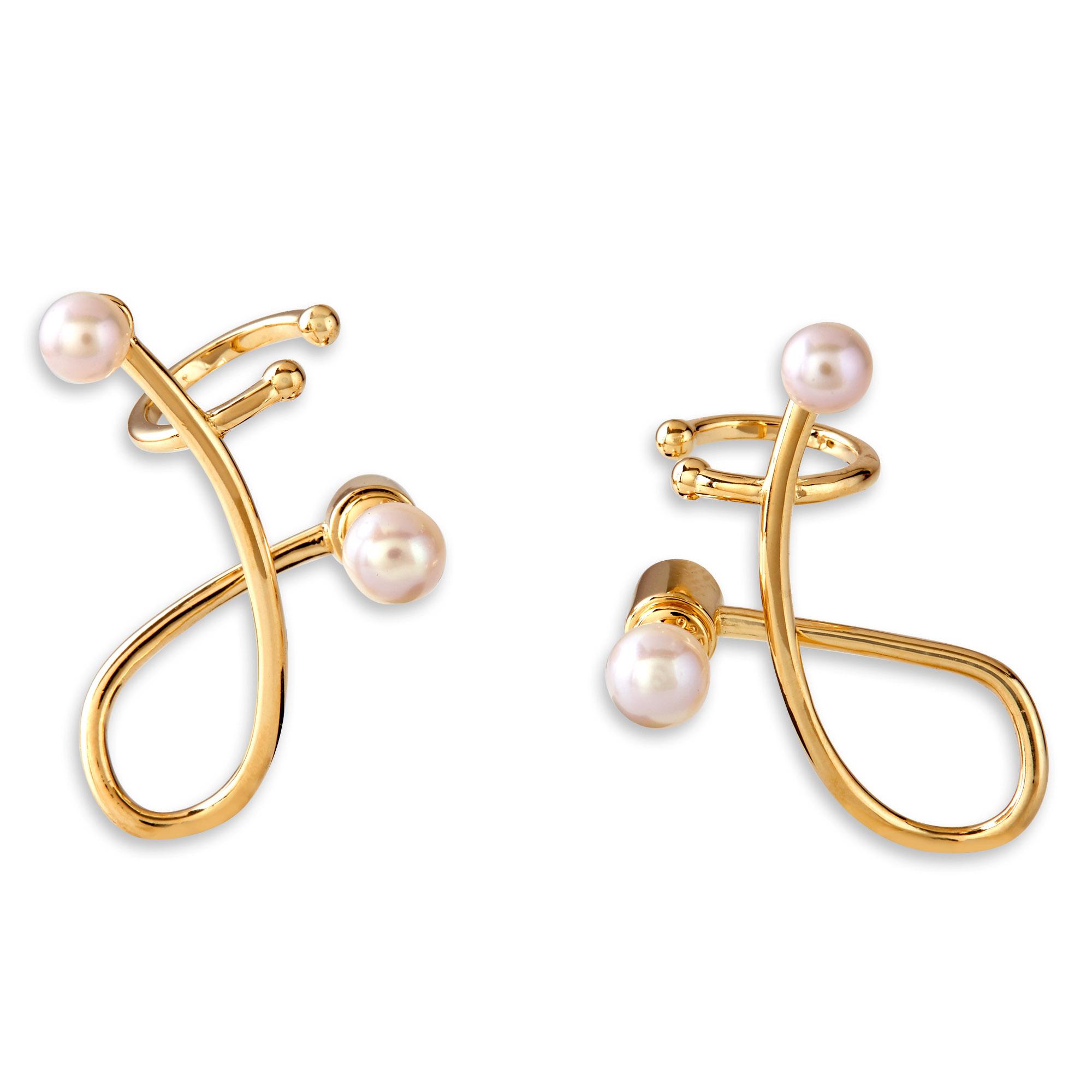 GP_Earrings_006.jpg