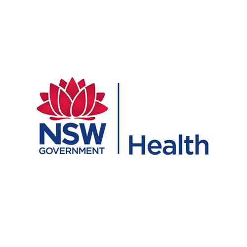 13 NSW Health B