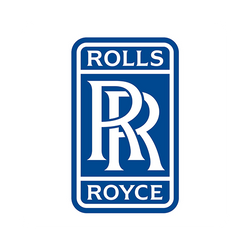 14 Rools Royce B