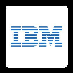 09 IBM B