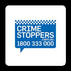 04 Crime Stopper B
