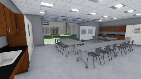 science-lab-open.jpg