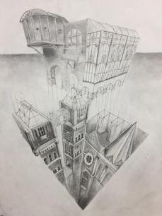 Eric Liu_Drawing