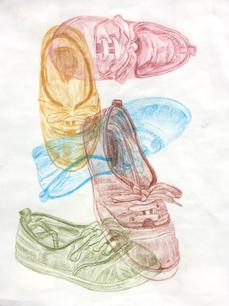 Sofia Wang_Drawing
