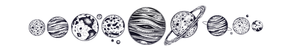 planets_footer.png