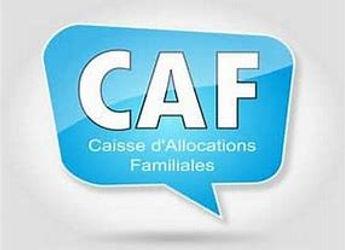 Caf allocation familiale non officiel.jp