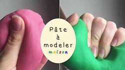 pate_à_modeler_maison.jpg