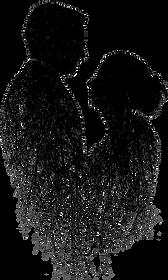 829-8297140_silhouette-couple-multiple-e