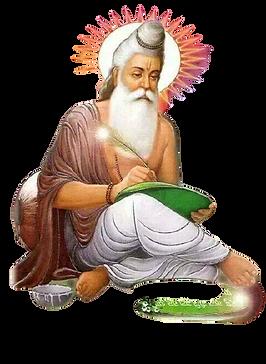 pandit kabir shastri ji | The Amar Astro