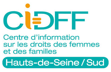 CIDFF92.jpg