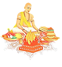 kisspng-pandit-pujari-astrology-yajna-5d