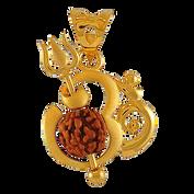 png-transparent-rudraksha-charms-pendant