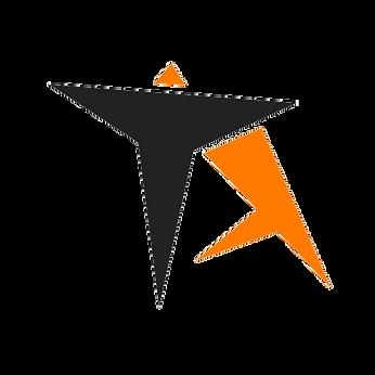the amar astro logo