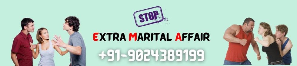Extra Marital Affair.jpg
