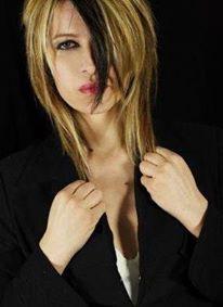Cristina Puia