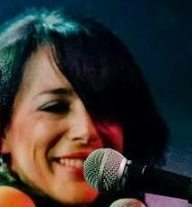 Ilaria Massimino