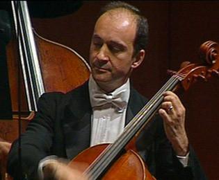 Francesco Di Donna