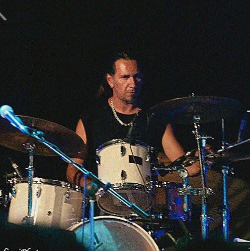 Salvatore Scorrano