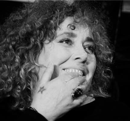 Roberta Lombardini