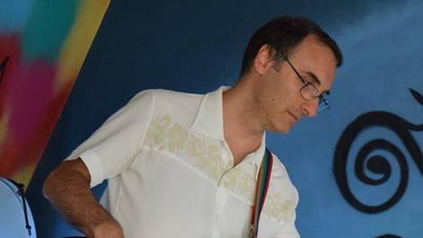 Fabrizio Corso