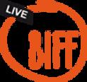 biff_live.png