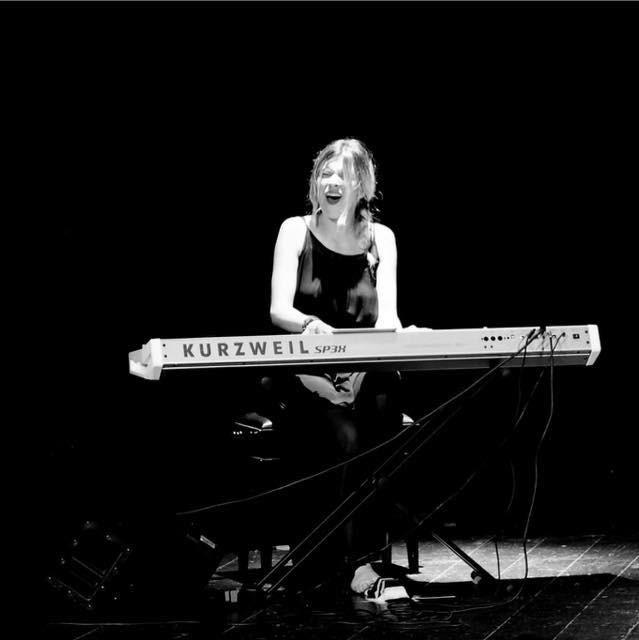 Martina Petrucci