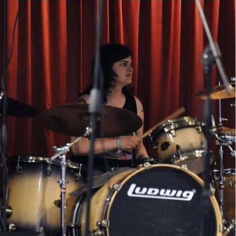 Michela Guerrini