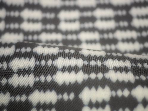 VIMMA - Fire Retardant Upholstery Fabric