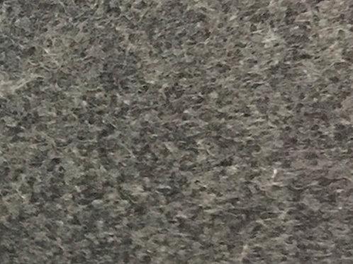 VUONO - Wool Upholstery Fabric