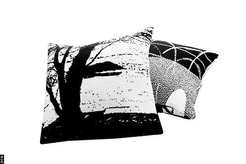 AITO - Cushion cover