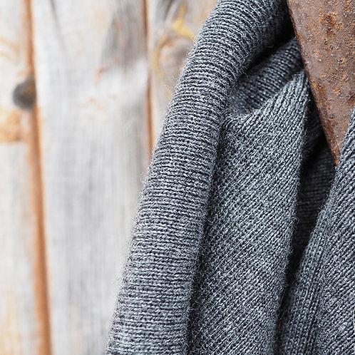 HIPPU - Wool Blanket