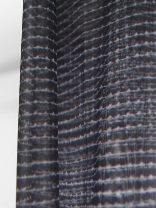 VIND - Fire Retardant Voile Fabric
