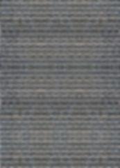 TARU fire retardant upholstery fabric