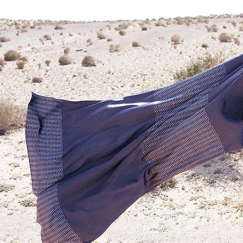 VIDI - Fire Retardant Blackout Fabric