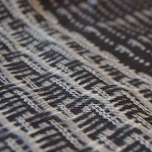 VROOM - Fire Retardant Blackout Fabric