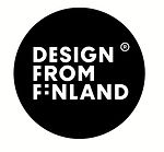 Design from Finland for IIIIK INTO Oy