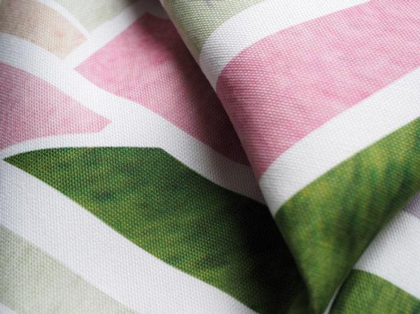 NUOLI - Fire Retardant Curtain Fabric | iiiikinto