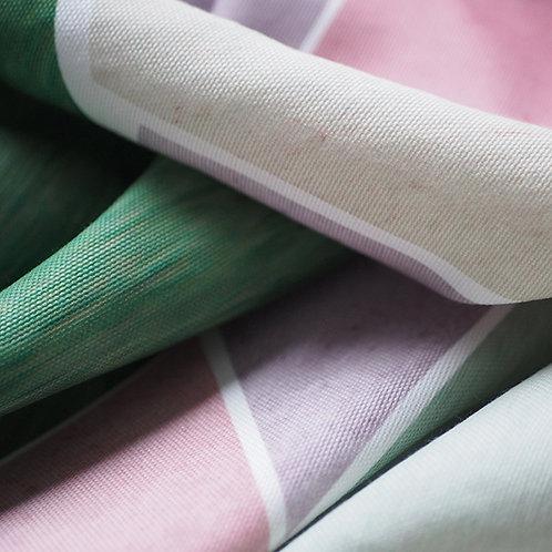 LENTO - Fire Retardant Curtain Fabric