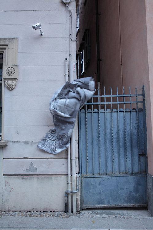 AITO - Wool Blanket