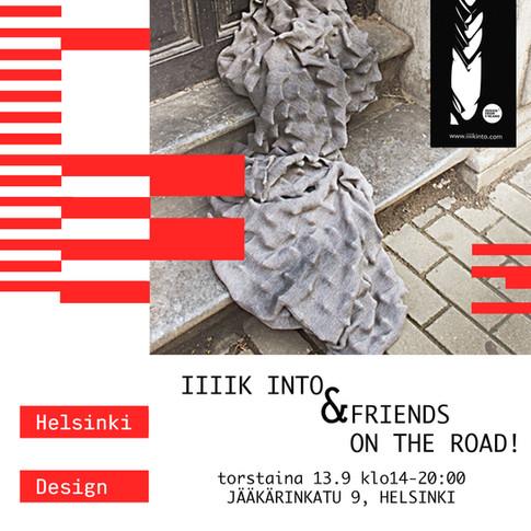 IIIIK_kutsu_HDW2018.jpg