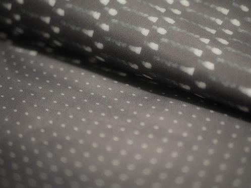 VIND - Fire Retardant Blackout Fabric