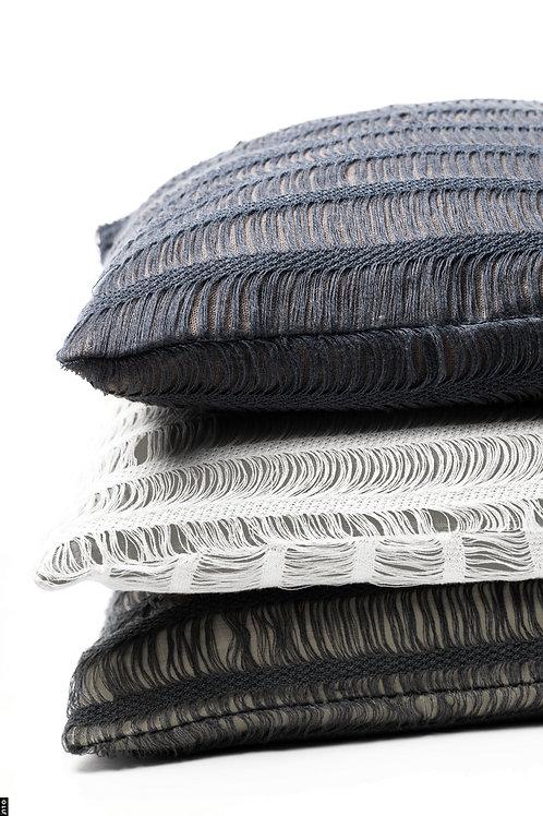 HAAVE - Cushions
