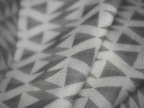 VISTA - Fire Retardant Woven Upholstery Fabric