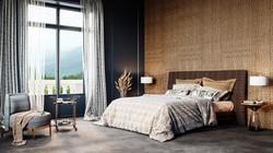 IIIIK HOTEL ROOM 2021