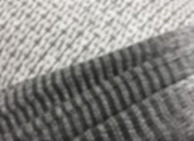 AAA special reactive textile fie retardant