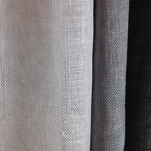 USVA - Fire Retardant Curtain Fabric