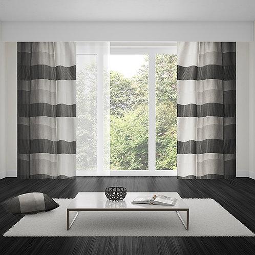 VESI - Fire Retardant Curtain Fabric