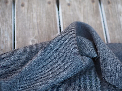 HIPPU wool blanket fire retardant