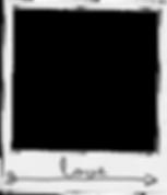 NicePng_polaroid-frame-png_95979.png