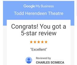 review 59.jpg